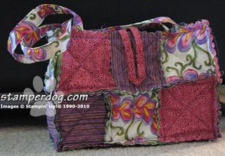 Purse-Angie