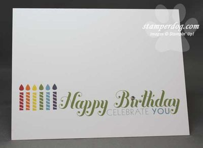 Join us & get YOUR special birthday card!
