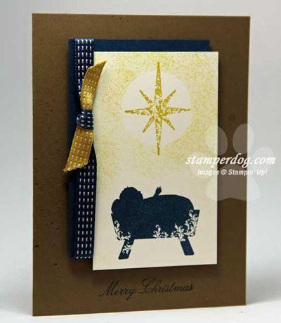 Christmas Catalogs Online